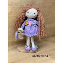 Puppen 03