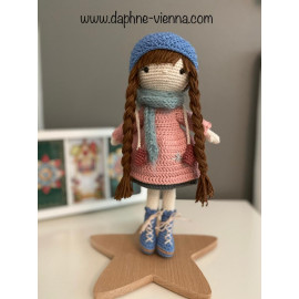 Puppen 06