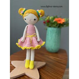 Puppen 09