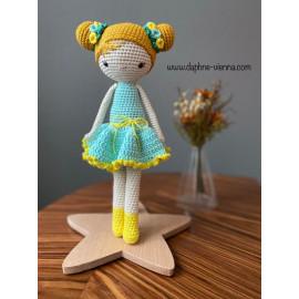 Puppen 10