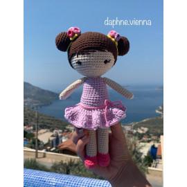 Puppen 11