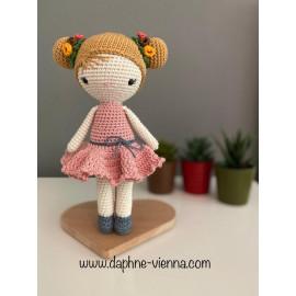 Puppen 12