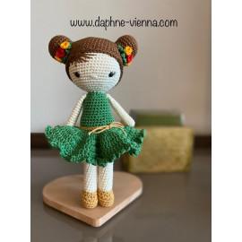 Puppen 13