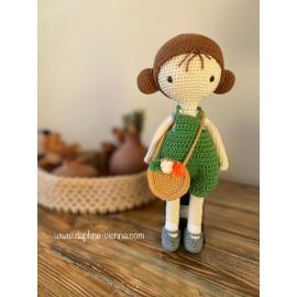 Puppen 14