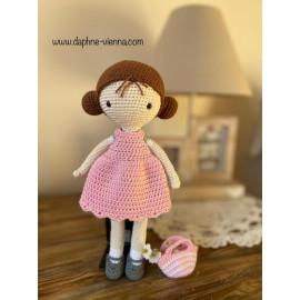 Puppen 15
