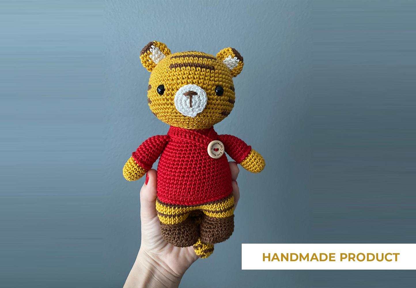 Handmade Product